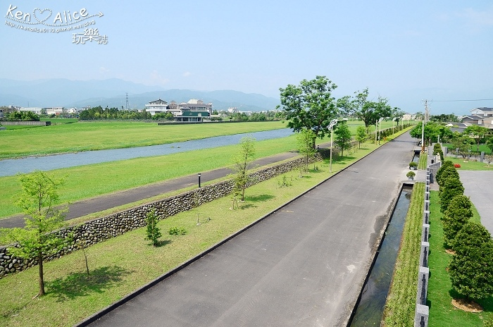 105.05宜蘭民宿_畫水River62.jpg
