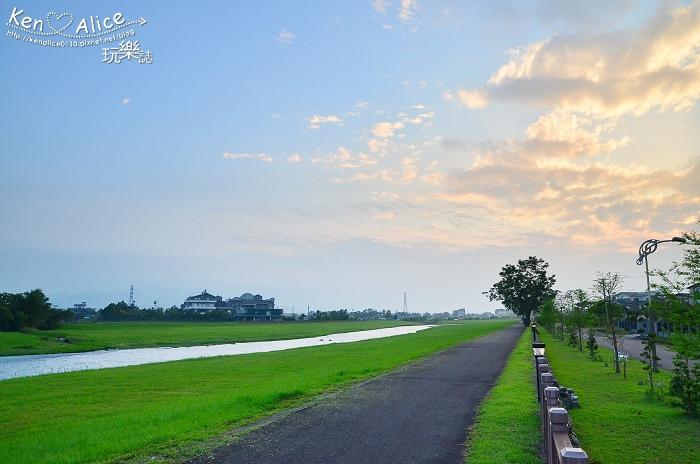 105.05宜蘭民宿_畫水River61.jpg