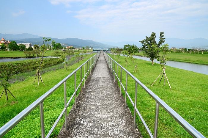 105.05宜蘭民宿_畫水River64.jpg
