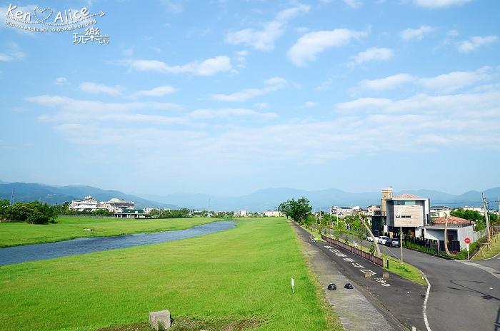 105.05宜蘭民宿_畫水River66.jpg