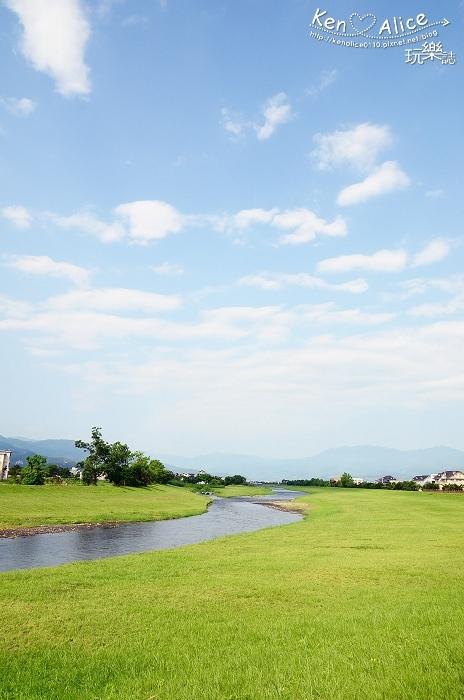 105.05宜蘭民宿_畫水River65.jpg