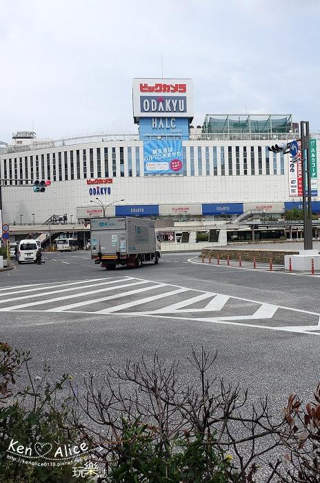 105.04東京必買_電器01.jpg