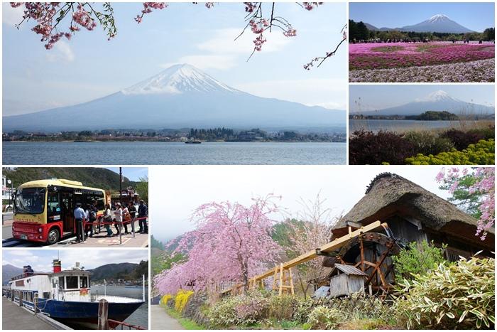 105.04日本_河口湖景點01.jpg