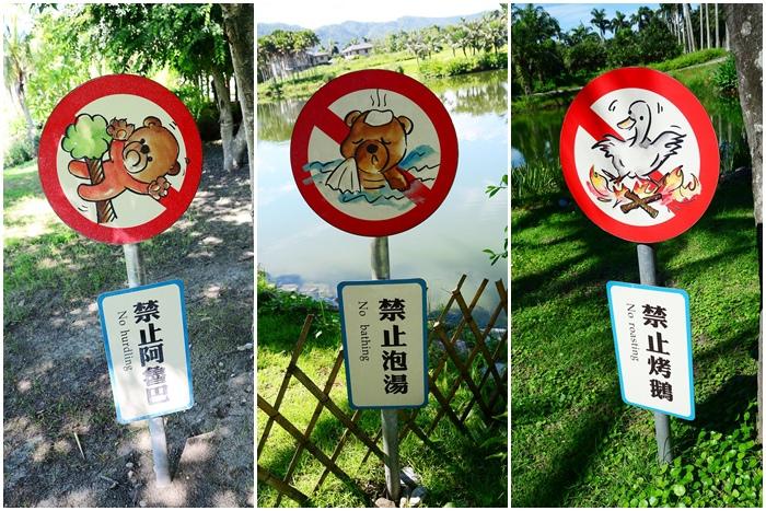 105.06花蓮民宿_雲山水有熊的森林villa11.jpg