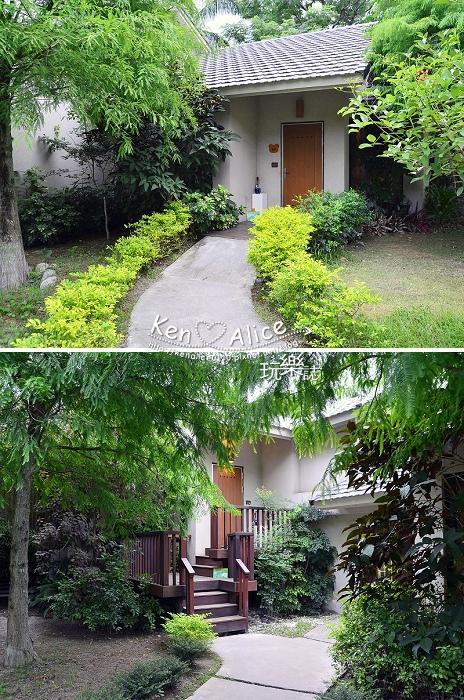 105.06花蓮民宿_雲山水有熊的森林villa10.jpg