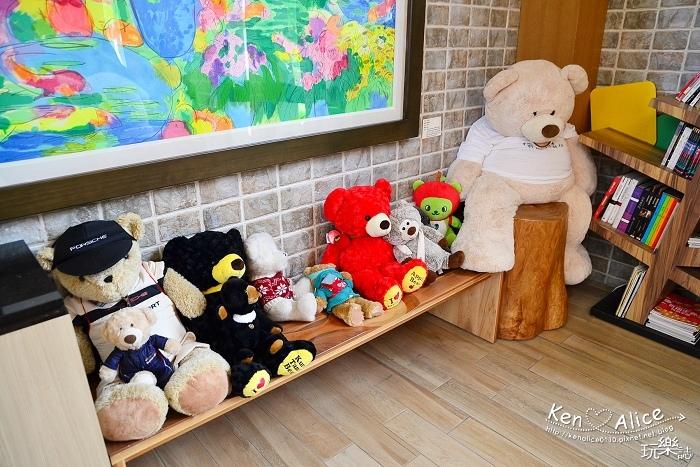 105.06花蓮民宿_雲山水有熊的森林villa22.jpg