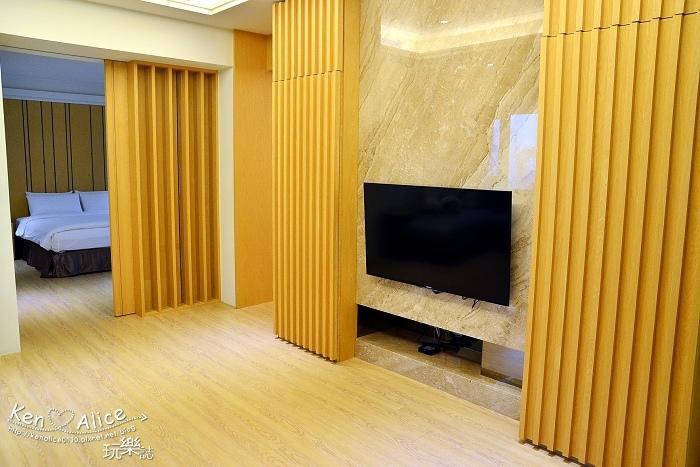105.06花蓮民宿_雲山水有熊的森林villa27.jpg