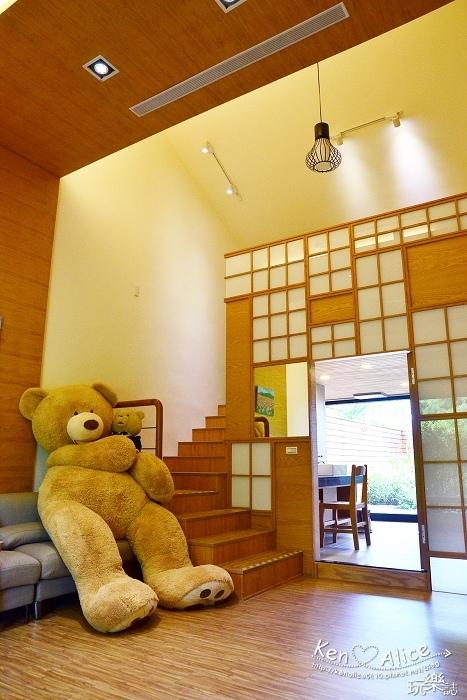 105.06花蓮民宿_雲山水有熊的森林villa61.jpg