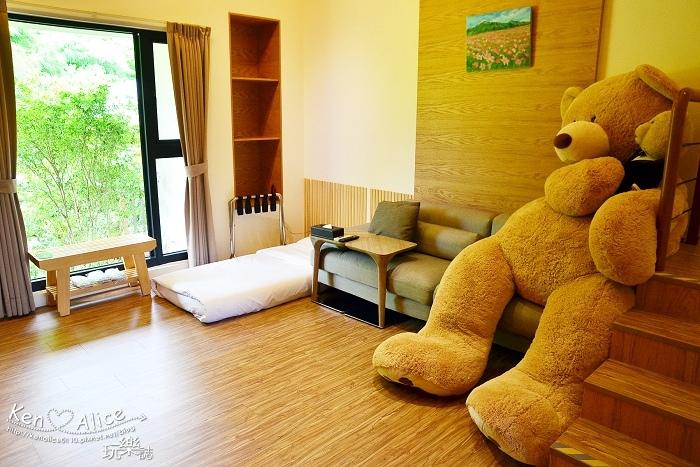 105.06花蓮民宿_雲山水有熊的森林villa62.jpg
