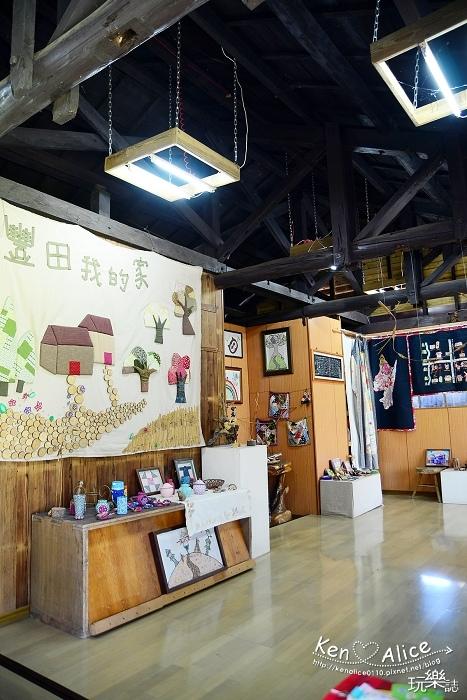 105.06花蓮民宿_雲山水有熊的森林villa97.jpg