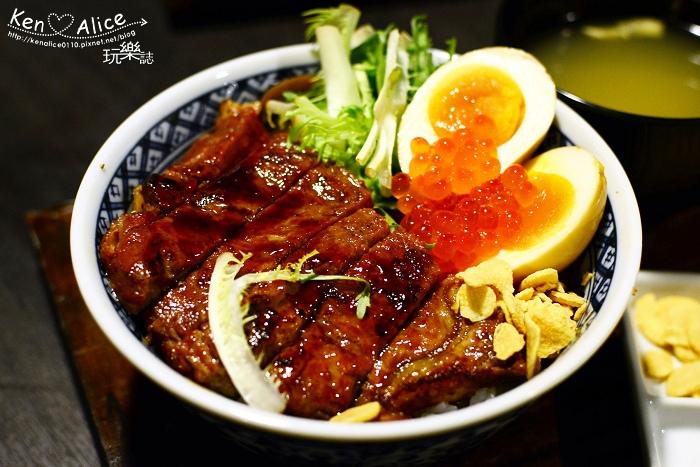 105.07開丼 燒肉vs丼飯22.jpg