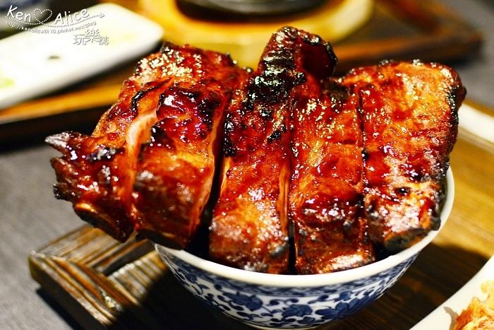 105.07開丼 燒肉vs丼飯27.jpg