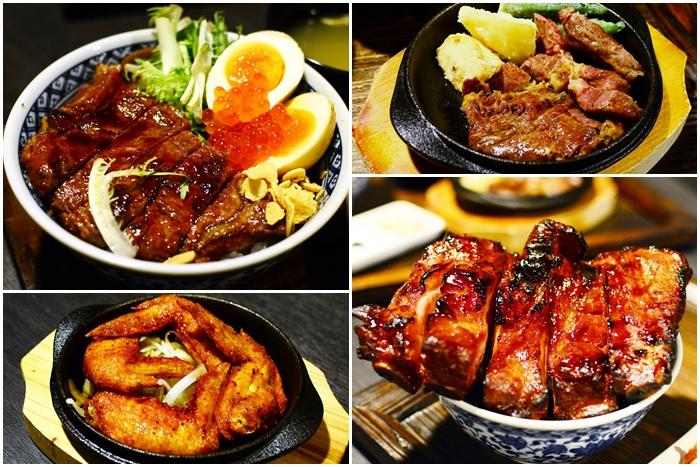105.07開丼 燒肉vs丼飯01.jpg