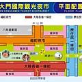 105.05東大門夜市MAP.jpg