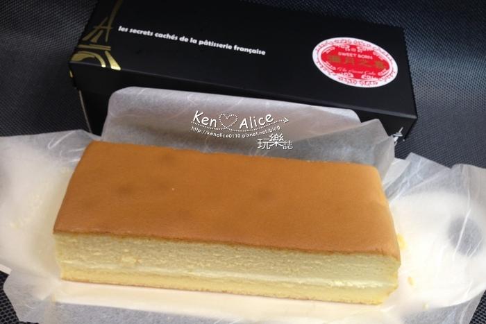 105.08彌月蛋糕_法國的秘密甜點01.jpg