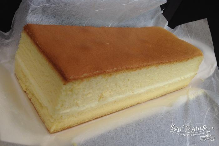 105.08彌月蛋糕_法國的秘密甜點05.jpg