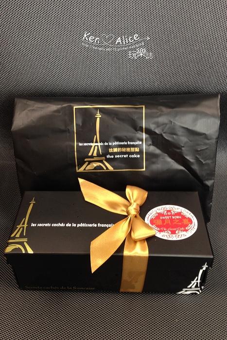 105.08彌月蛋糕_法國的秘密甜點02.jpg