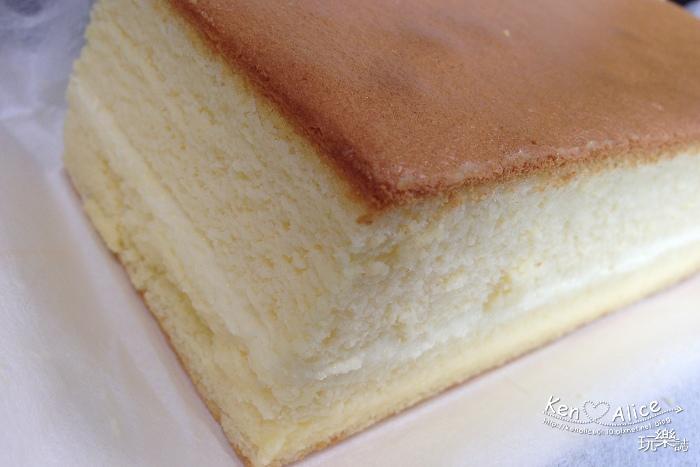 105.08彌月蛋糕_法國的秘密甜點06.jpg