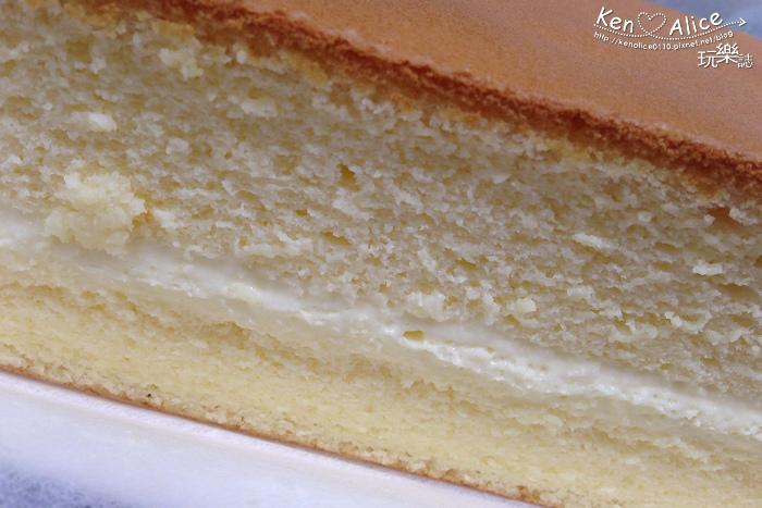 105.08彌月蛋糕_法國的秘密甜點07.jpg