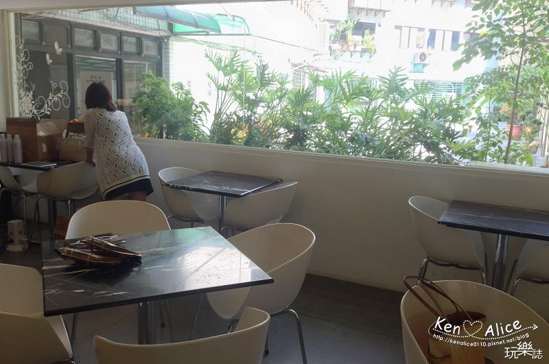 105.09Gabee咖啡館09.jpg