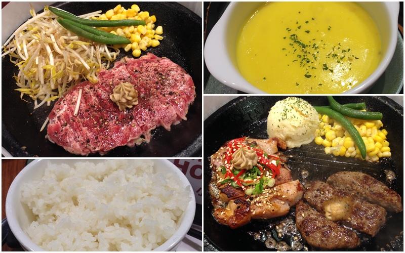 105.10Paper Lunch胡椒廚房01.jpg