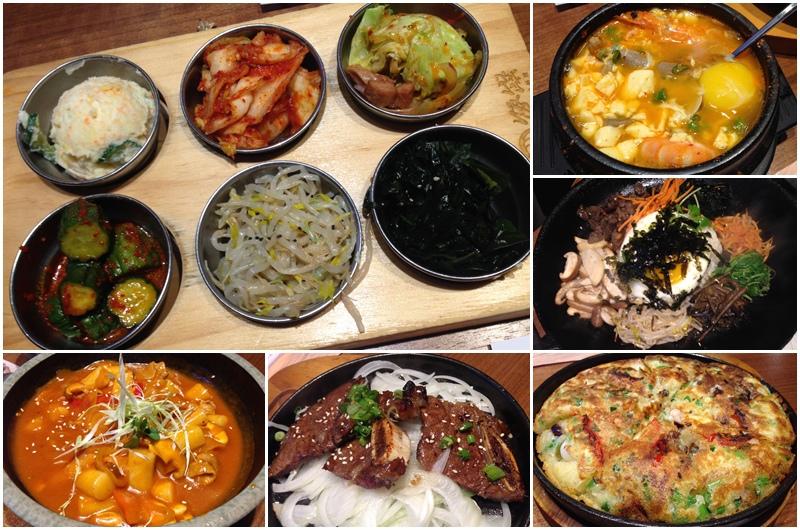 105.11飯饌韓國料理01.jpg