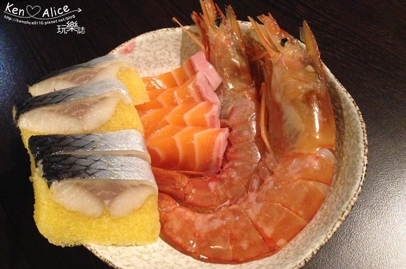 105.11市民大道_元和屋日式海鮮火鍋10.jpg