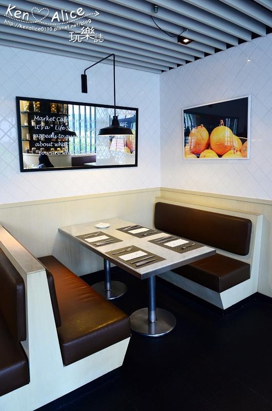 105.11國賓_Market Cafe自助餐06.jpg
