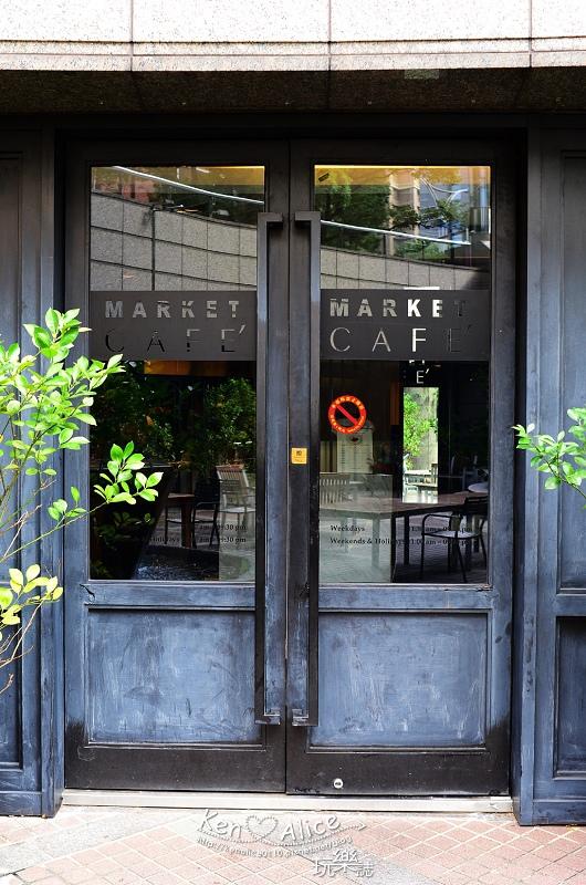105.11國賓_Market Cafe自助餐03.jpg