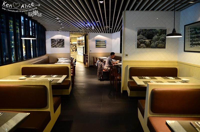 105.11國賓_Market Cafe自助餐08.jpg