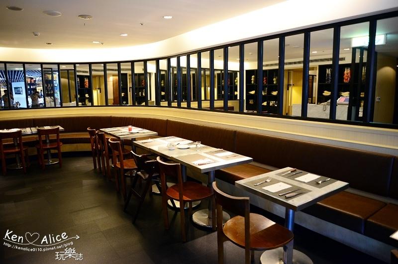 105.11國賓_Market Cafe自助餐07.jpg