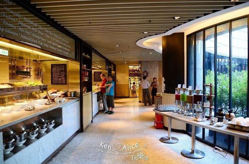 105.11國賓_Market Cafe自助餐11.jpg