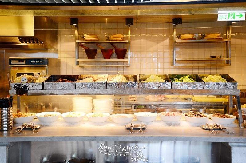 105.11國賓_Market Cafe自助餐17.jpg