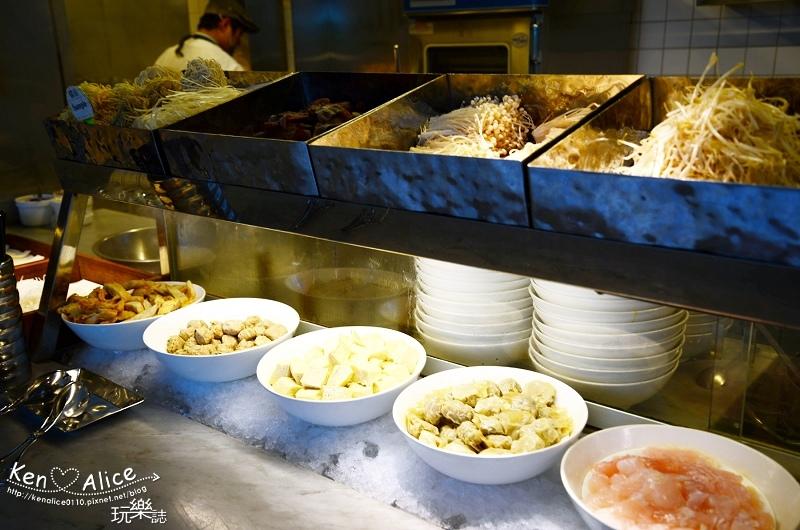 105.11國賓_Market Cafe自助餐20.jpg