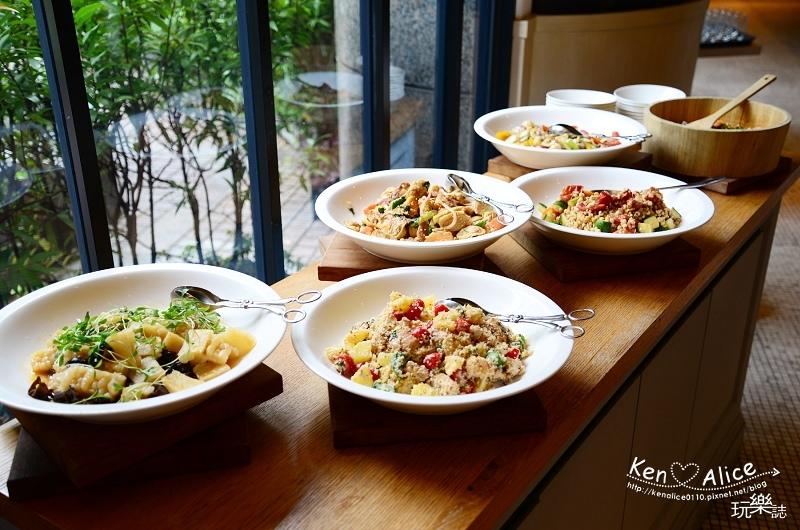 105.11國賓_Market Cafe自助餐32.jpg
