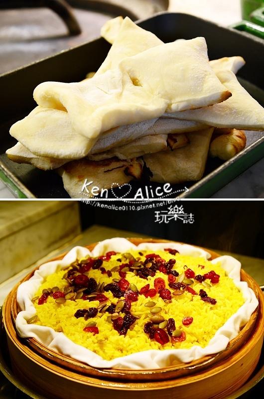 105.11國賓_Market Cafe自助餐31.jpg