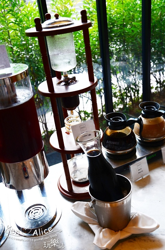 105.11國賓_Market Cafe自助餐35.jpg