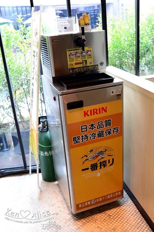105.11國賓_Market Cafe自助餐36.jpg