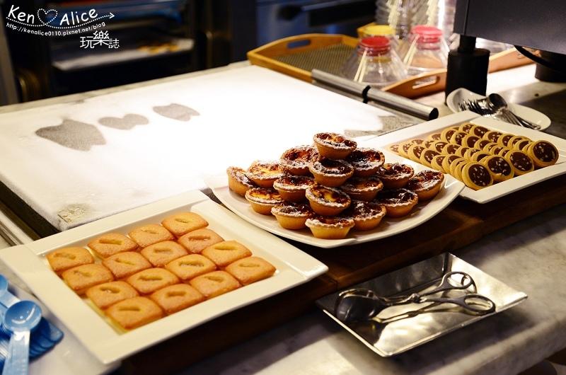 105.11國賓_Market Cafe自助餐43.jpg