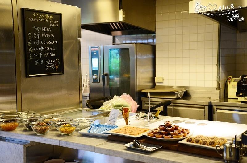 105.11國賓_Market Cafe自助餐41.jpg