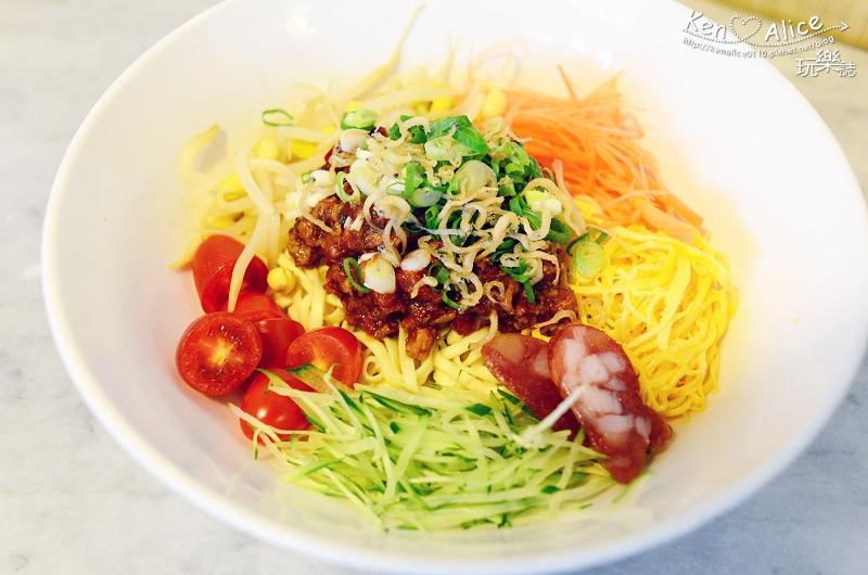 105.11國賓_Market Cafe自助餐47.jpg