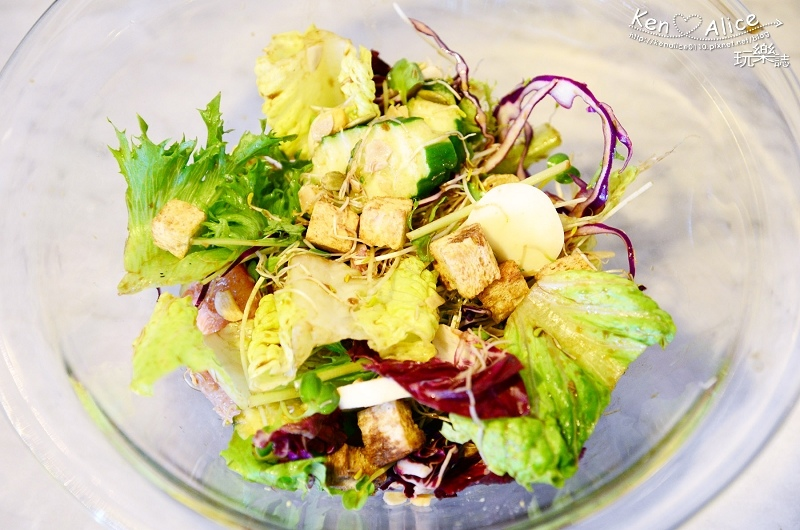 105.11國賓_Market Cafe自助餐45.jpg