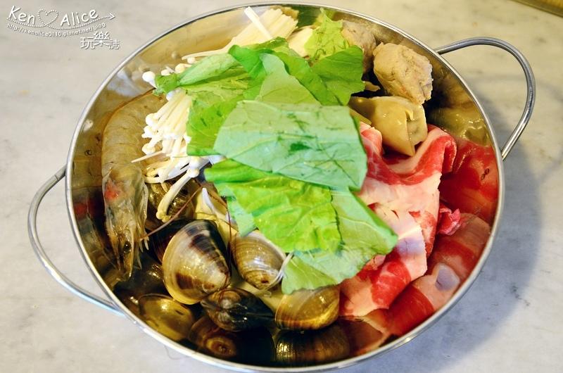 105.11國賓_Market Cafe自助餐48.jpg