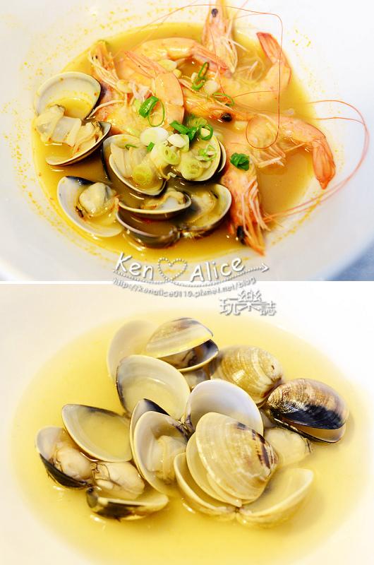 105.11國賓_Market Cafe自助餐50.jpg
