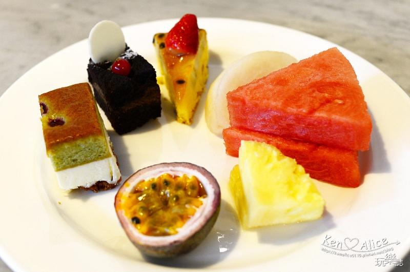 105.11國賓_Market Cafe自助餐54.jpg