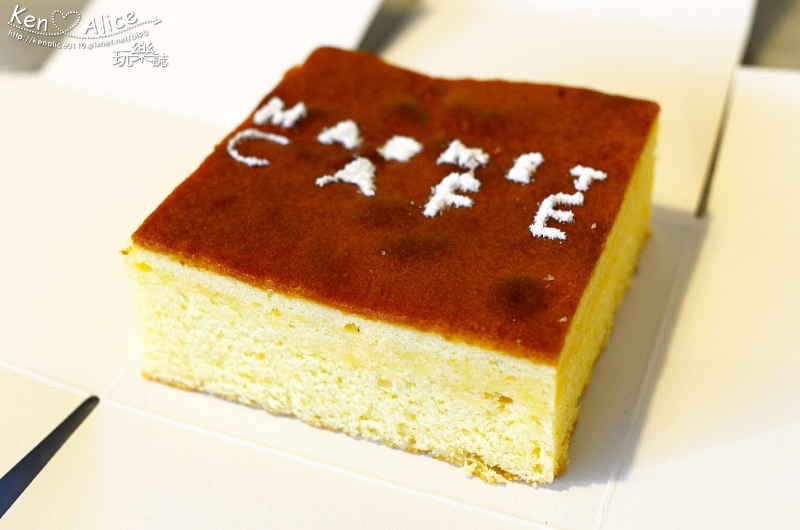 105.11國賓_Market Cafe自助餐61.jpg