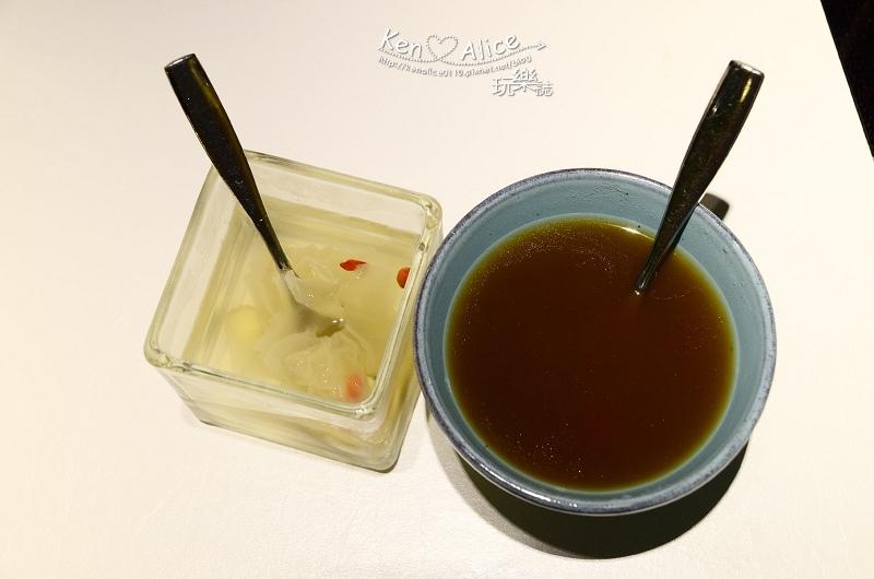 105.10宜蘭美食_影子鍋物27.jpg