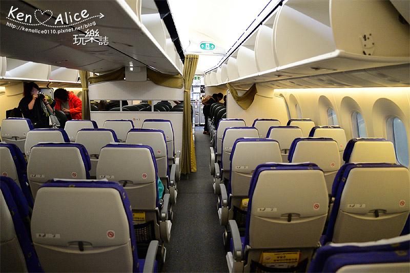 106.01日本_酷航(Scoot)波音787夢幻客機15.JPG