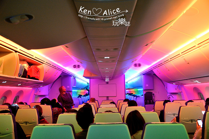 106.01日本_酷航(Scoot)波音787夢幻客機23.JPG