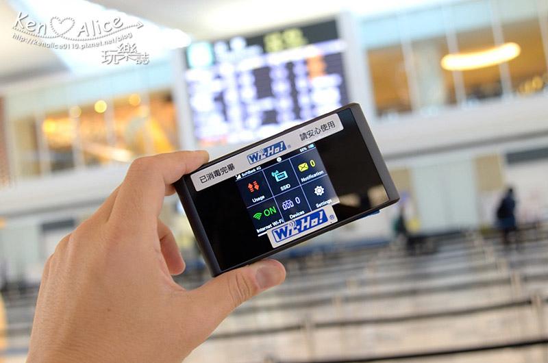 106.01日本_酷航(Scoot)波音787夢幻客機62(Wi-Ho!).JPG